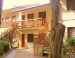 CK Ludor - Apartmány PAGODA