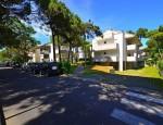 CK Ludor - Apartmány PARCO HEMINGWAY