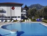 CK Ludor - Hotel PICCOLO MONDO ****