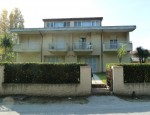 CK Ludor - Apartmány PINETINA