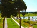 CK Ludor - Resort POGGIO ALL´AGNELLO