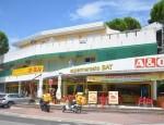 CK Ludor - Apartmány RIVIERA BEACH