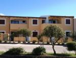 CK Ludor - Villa ROSANNA