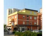 CK Ludor - Apartmány ROSAPANNA