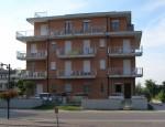CK Ludor - Apartmány ROSSETTO