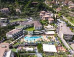 CK Ludor - Hotel ROYAL VILLAGE ****