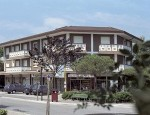 CK Ludor - Apartmány SAN CARLO