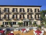 CK Ludor - Hotel SAN MATTEO ***