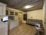 CK Ludor - Apartmány BAITA CUSINI SAROCH