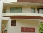 CK Ludor - Rezidencia SHIVA