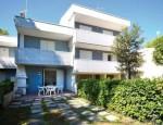 CK Ludor - Apartmány SIRIO PESCI