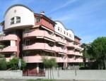 CK Ludor - Apartmány VIALE DEL SOLE