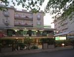 CK Ludor - Hotel SPLENDOR ***