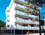 CK Ludor - Rezidencia SPORTING