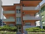 CK Ludor - Apartmány STIRIA