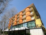 CK Ludor - Hotel SUSY ***