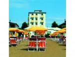 CK Ludor - Hotel TERRA MARE ***