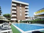 CK Ludor - Hotel TIFFANY´S ***