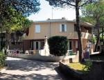 CK Ludor - Villaggio TIVOLI