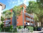 CK Ludor - Apartmány TIZIANO B