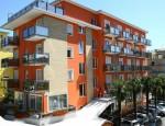 CK Ludor - Hotel TORINO ***