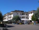 CK Ludor - Apartmány TORREMORA