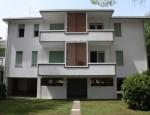 CK Ludor - Apartmány TUIA