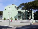 CK Ludor - Apartmány VERANDA