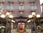 CK Ludor - Hotel VIENNA OSTENDA ****