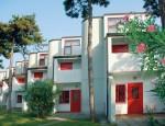 CK Ludor - Apartmány HOLIDAY VILLAGE