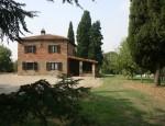 CK Ludor - Villa CECILIA