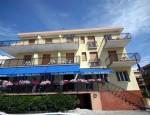 CK Ludor - Hotel VILLA NICOLE ***