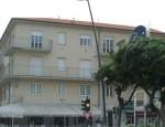 CK Ludor - Apartmány VISTA MARE