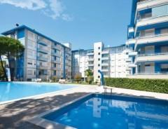 CK Ludor - Apartmány ALTHEA