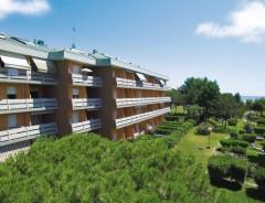 Bibione Spiaggia - Apartmány ATOLLO