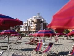 Giardini Naxos - Hotel SPORTING BAIA ****