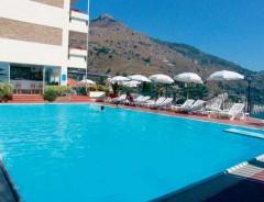CK Ludor - Hotel BAY PALACE ****