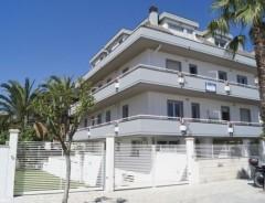 CK Ludor - Apartmány CALA LUNA