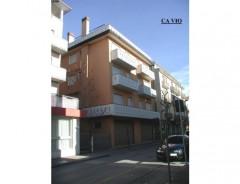 Caorle - Apartmány CA´ VIO