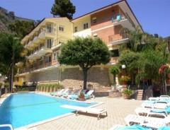 CK Ludor - Hotel CORALLO ****