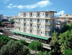 Itálie - Rimini - Marina Centro - EUROPA