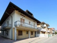 Lignano Sabbiadoro - Apartmány GUGLIELMO ANNA