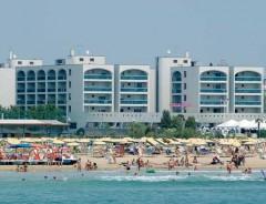 Bibione Spiaggia - Aparthotel IMPERIAL ****