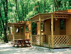 CK Ludor - Camping INTERNAZIONALE