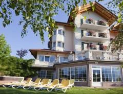 Cavalese - Hotel LAGORAI ****
