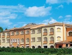 CK Ludor - Hotel club LE PALME ****