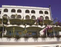 CK Ludor - Hotel LE TERRAZZE ****