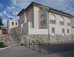 San Vincenzo - Rezidencia VILLA LIVIA