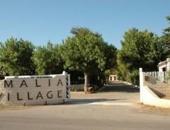 CK Ludor - Villaggio MALIA