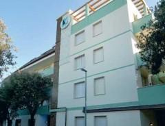 CK Ludor - Hotel VILLA MARCELLA ***
